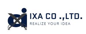IXA CO.,LTD.